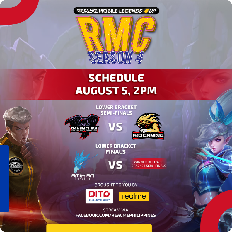 RMC poster2