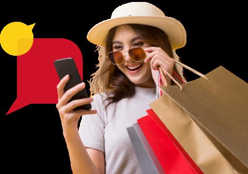 Partner-Stores-Banner-Image