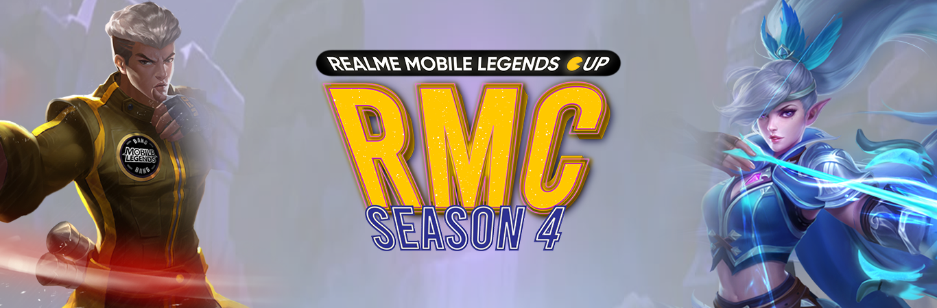 RMC banner2
